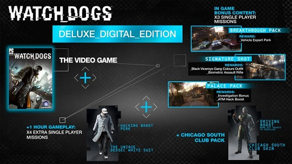 watch-dogs-digital-deluxe-edition